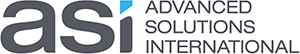 ASI Advanced Solutions International BroadPoint Partner iMIS