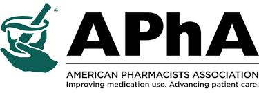 AmericanPharmacistsAssociation.jpeg
