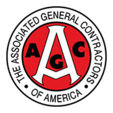 Associated General Contractors of America.jpeg