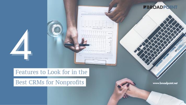 best crm for nonprofits.jpg