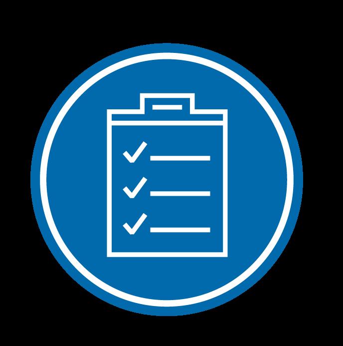 Checklist---blue.png