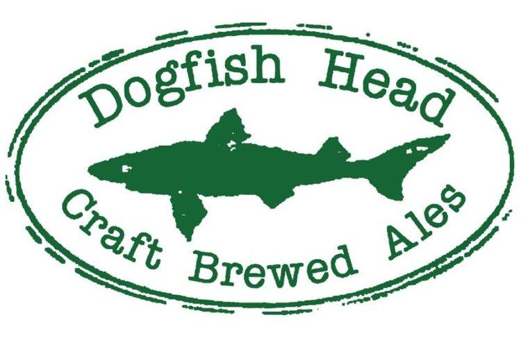 dogfish-head-logo.jpg