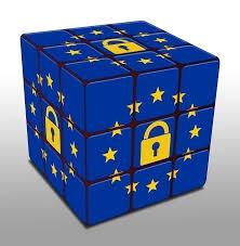 GDPR cube.jpeg