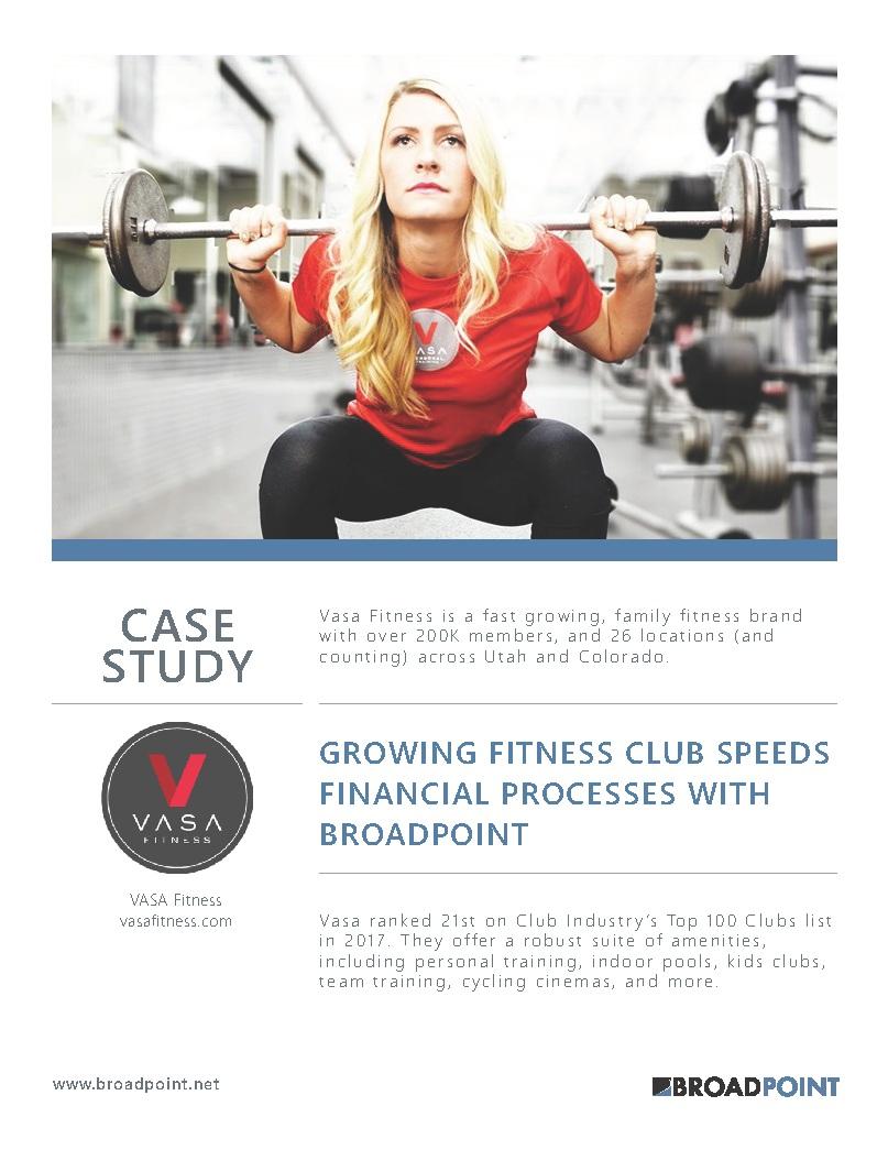 Case+Study+Cover+-+VASA+Fitness.jpg