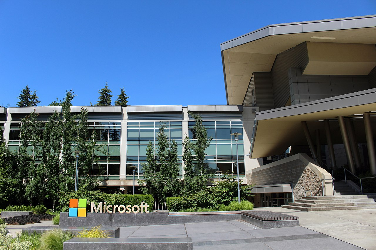 MicrosoftCampus_Redmond-WA_PartnerSummit.jpg
