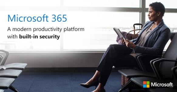 Microsoft-365.jpg