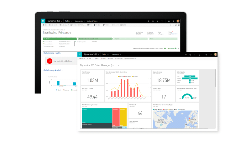 Dynamics 365 for Sales Performance.png