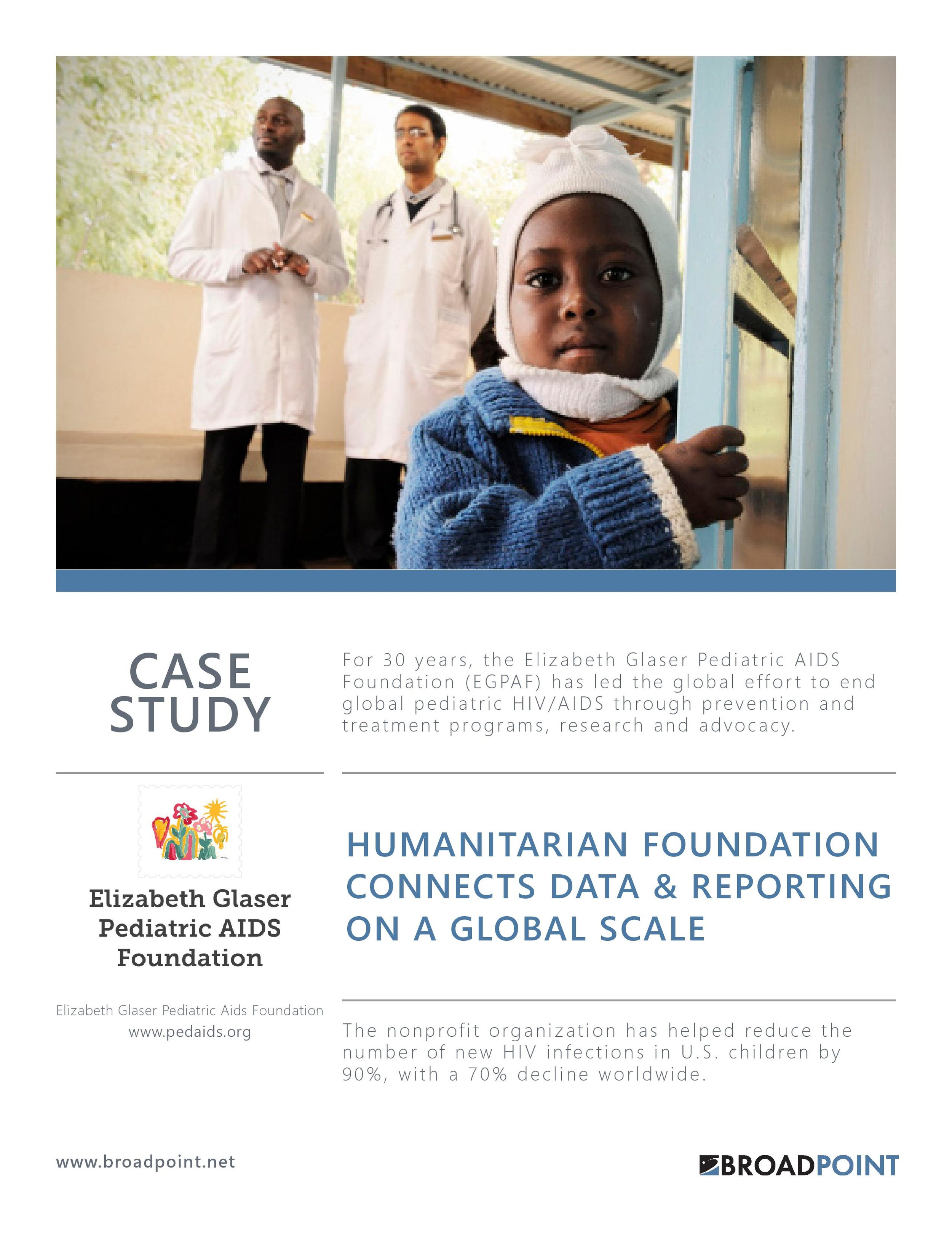 2019 Updated Version - Elizabeth Glaser Pediatric Aids Case Study GP Solver BI360-page-001.jpg
