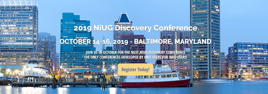 niug discovery banner.PNG