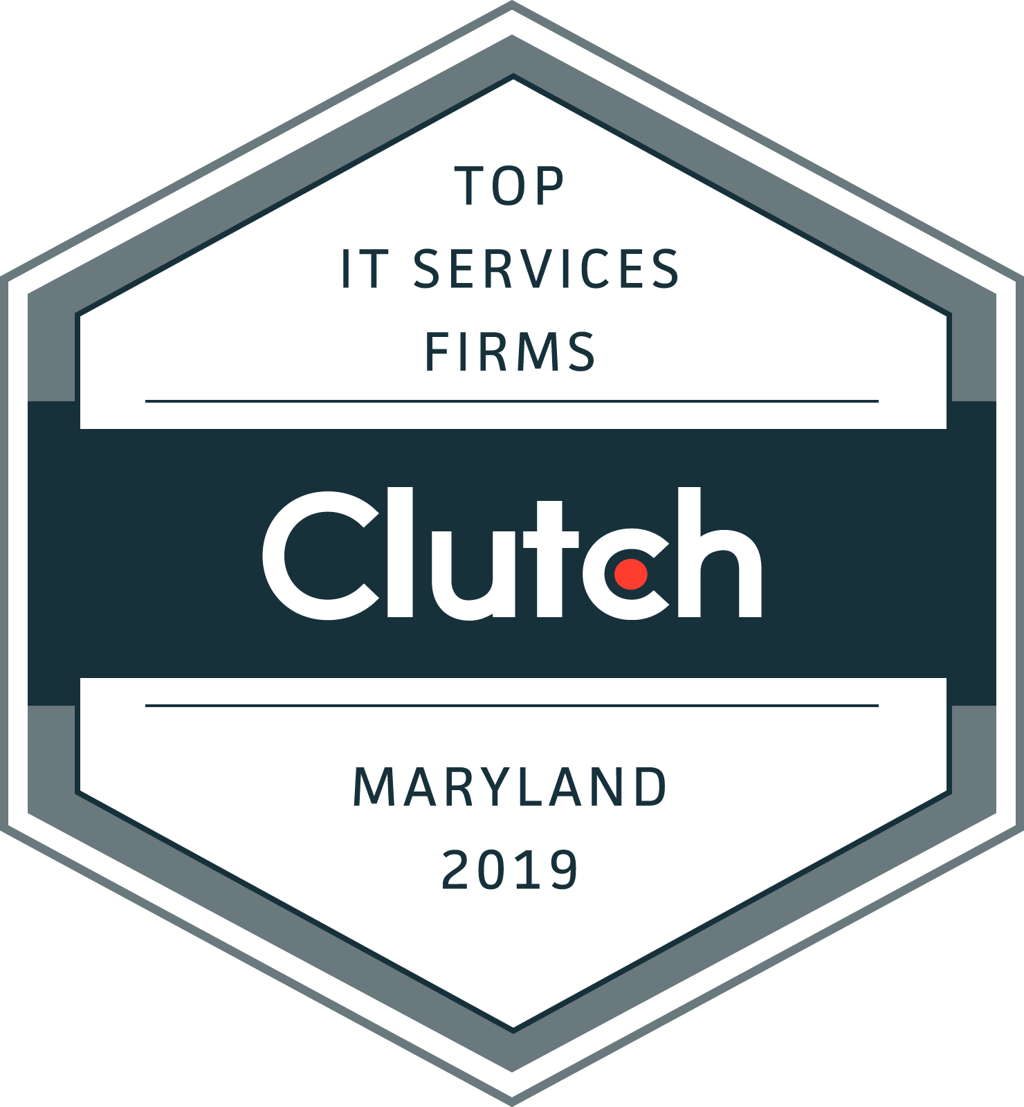 IT_Services_Maryland_2019.png