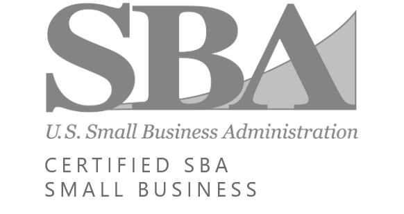SBA Small Business - Gray - 204x388.png