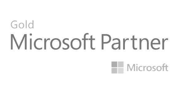 Microsoft Gold Partner Logo Gray Trans 204 x 388.png
