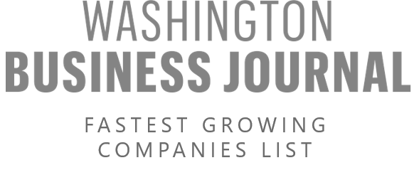 Washington business journal fastest growing.png