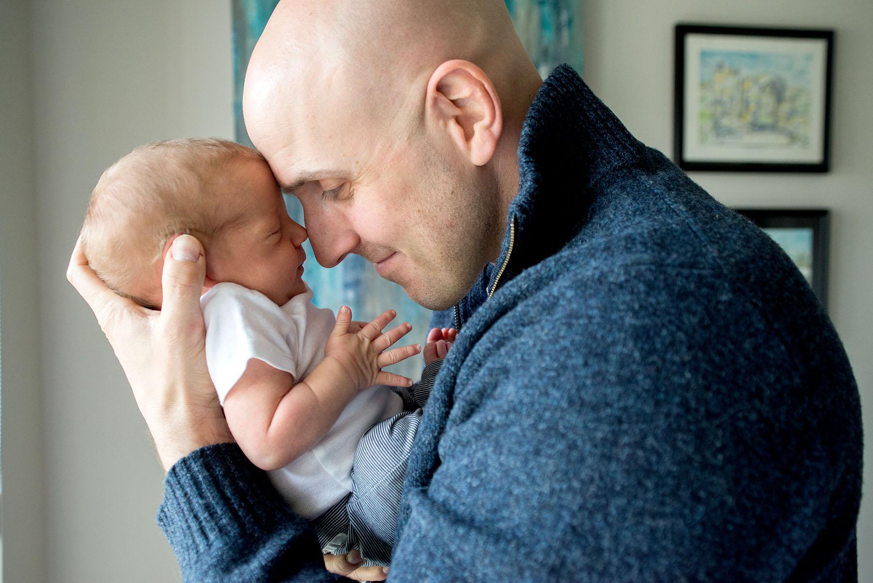 BabyWyatt-73.jpg