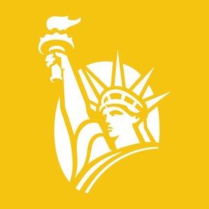 Liberty Mutual/Safeco Insurance