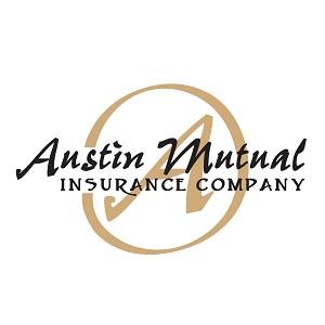 Austin Mutual.jpg