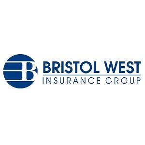 Bristol West.jpg