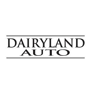 Dairyland.jpg