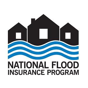 National Flood Insurance Program.jpg