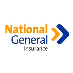 National General.jpg