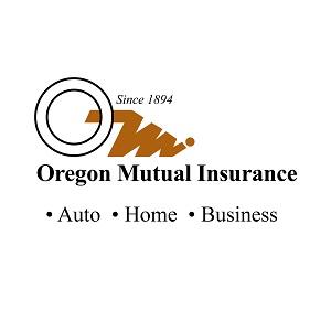 Oregon Mutual.jpg