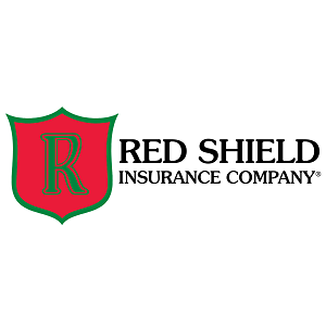 Red Shield Insurance.png