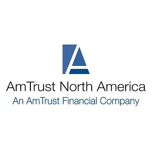 AmTrust North America.jpg