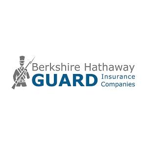 Berkshire Hathaway GUARD.jpg
