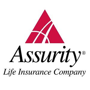Assurity Life.jpg