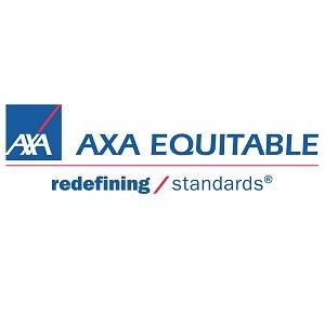 AXA Equitable.jpg