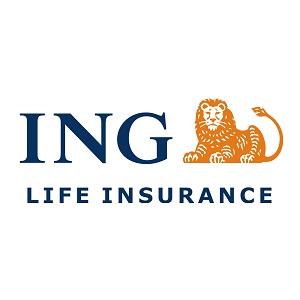 ING Life Insurance.jpg