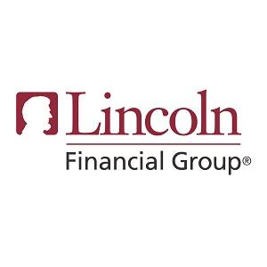 Lincoln Financial.jpg