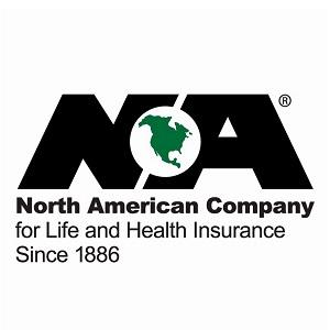 North American Company.jpg
