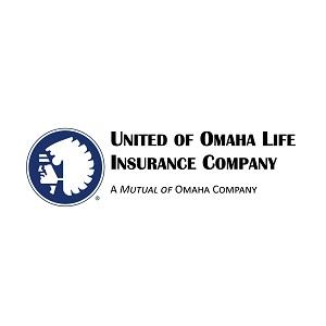 United of Omaha.jpg