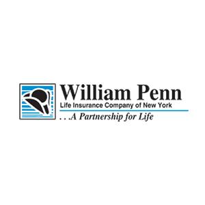 William Penn Life.png