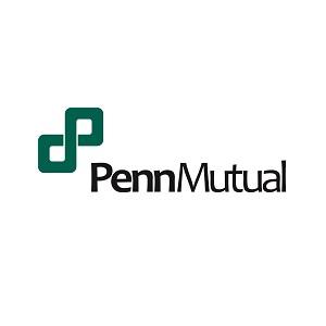 Penn Mutual Life.jpg
