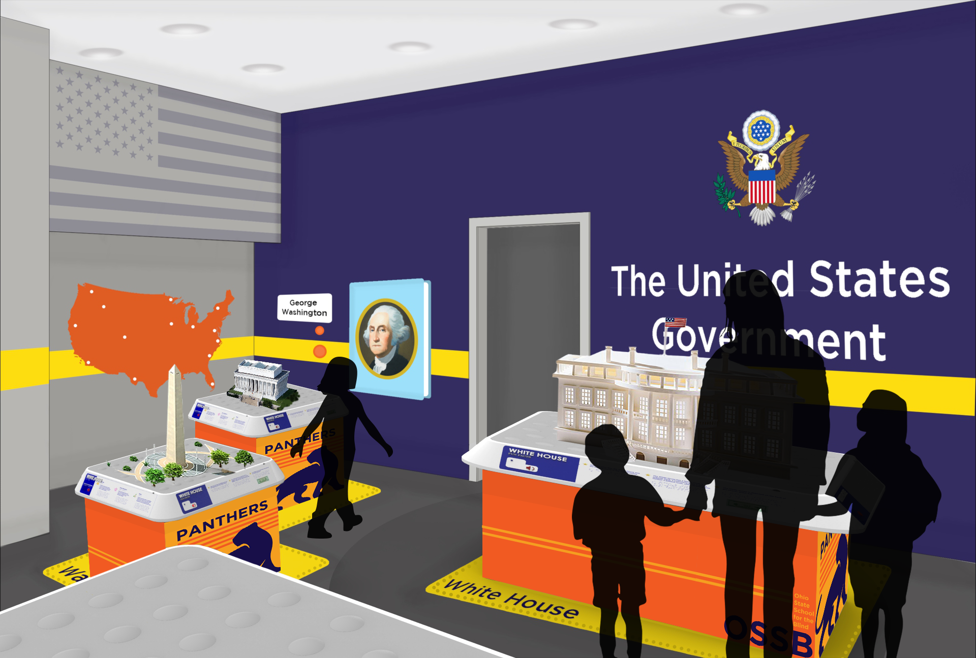Government Room Rendering FINAL 4.12.png