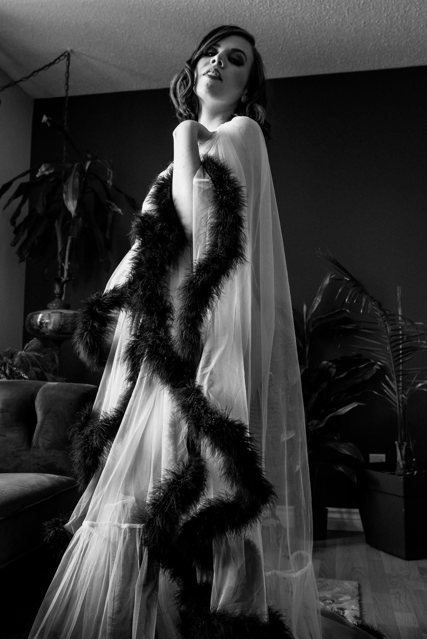 Boudoir, Calgary Photographer, Artist Shannon Smith, Empowerment, Portrait Photography, Fine Nude Art, Body Positive Boudoir