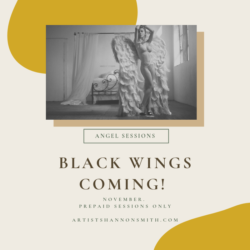 BLACK WINGS COMING!.png