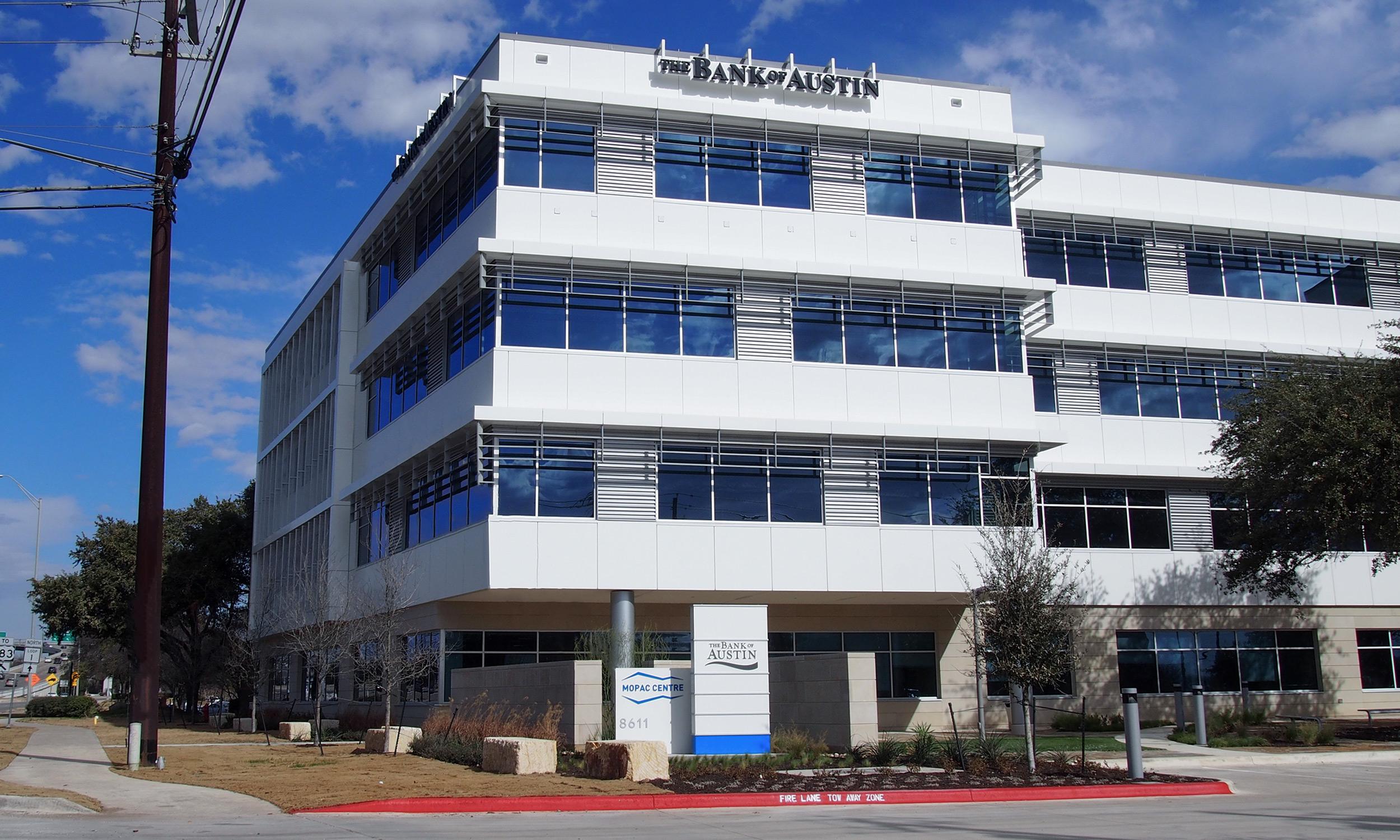 _Mopac_Ext_Building_1.jpg