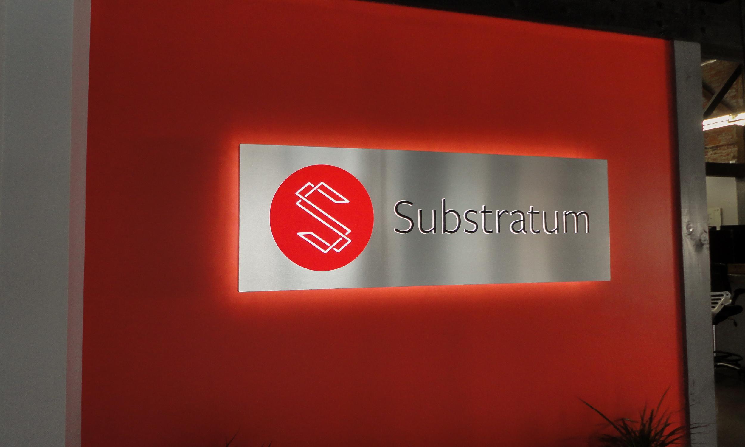 Sub_Int_2.jpg