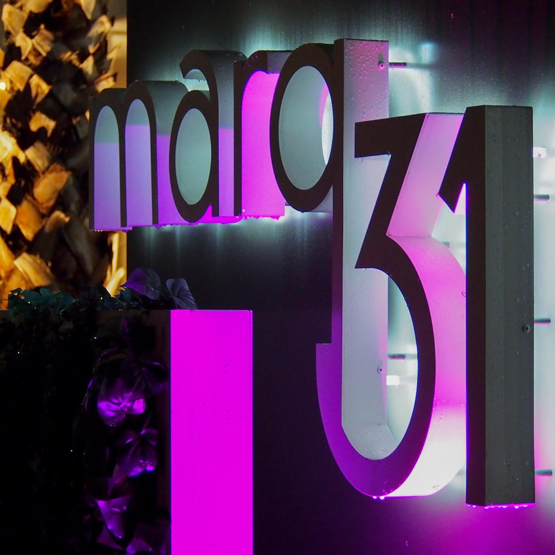 Marq 31