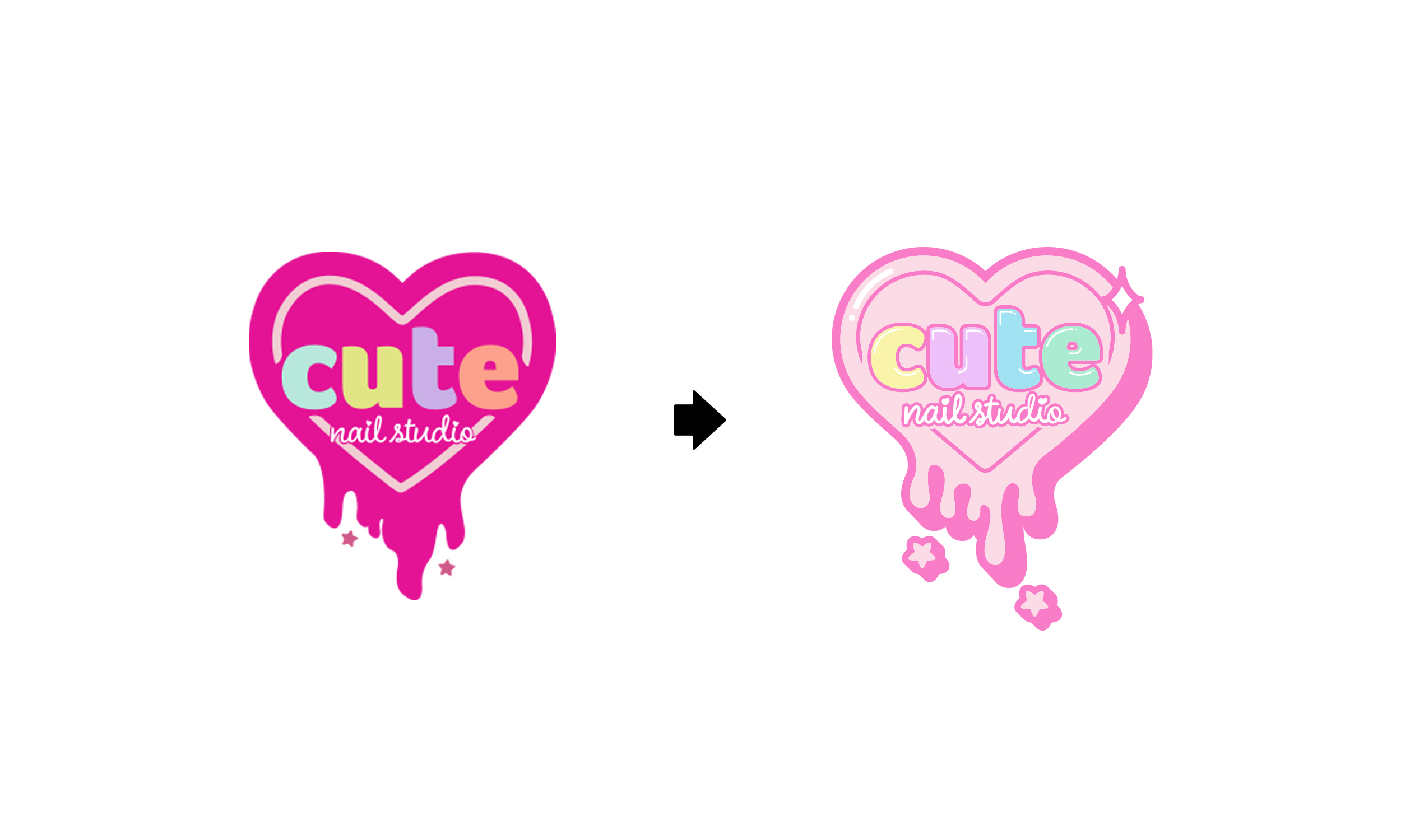 Cute_Before_After_2.png