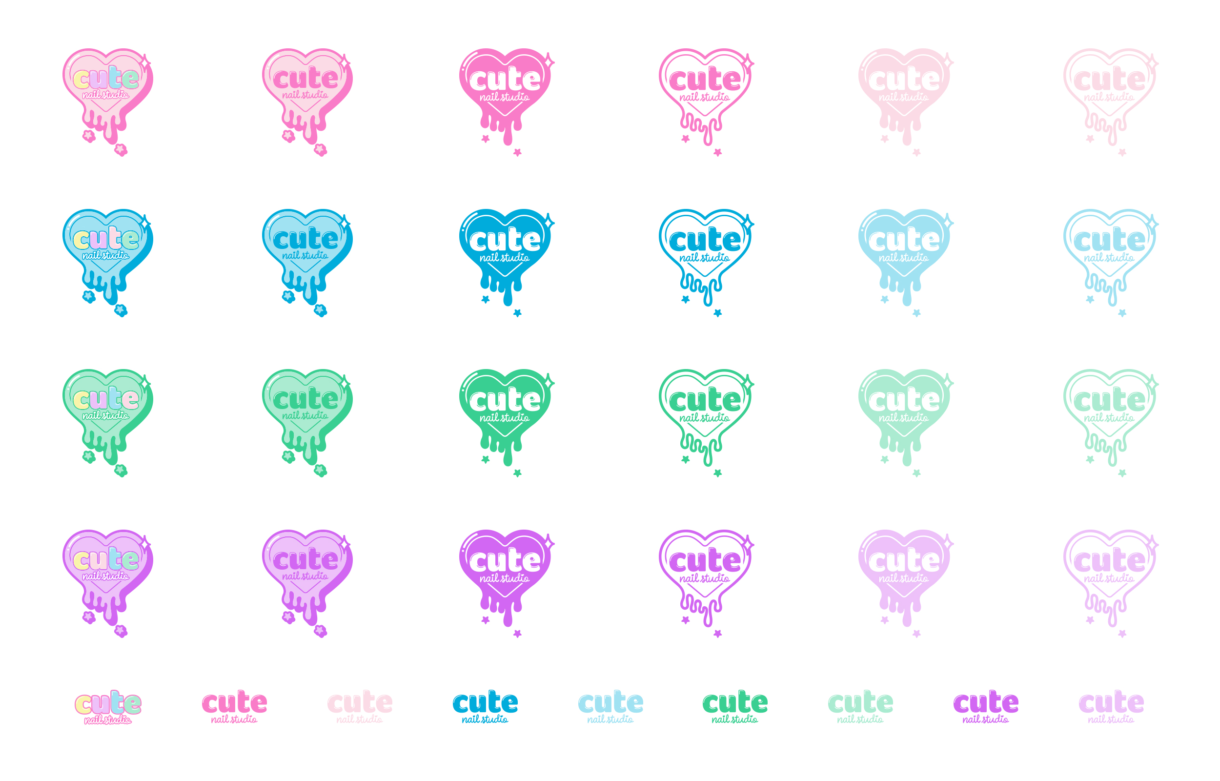 Cute_Logo_grid.jpg