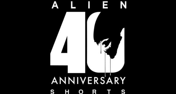 alien-40th-anniversary-shorts-600x338-600x321.png