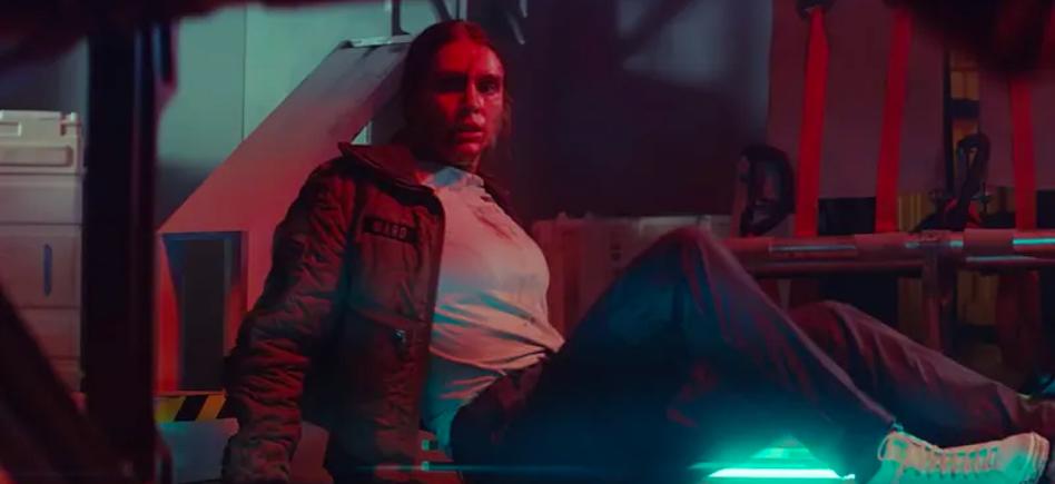 Alien-40th-Anniversary-Shorts-Red-Band-Trailer-1.jpg
