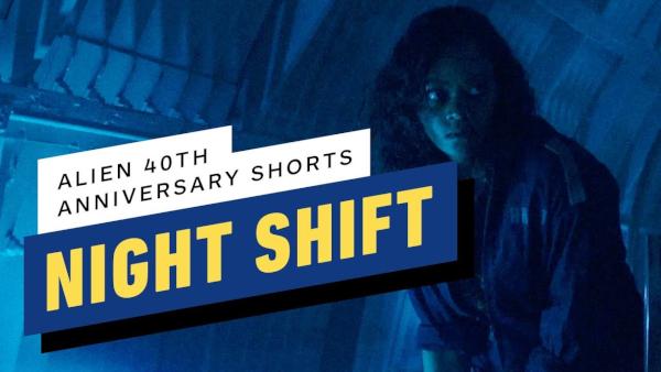 40th-anniversary-short-alien-night-shift-released-12.jpg