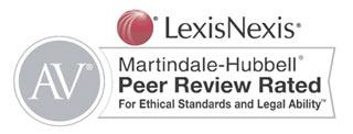peer-review.jpg