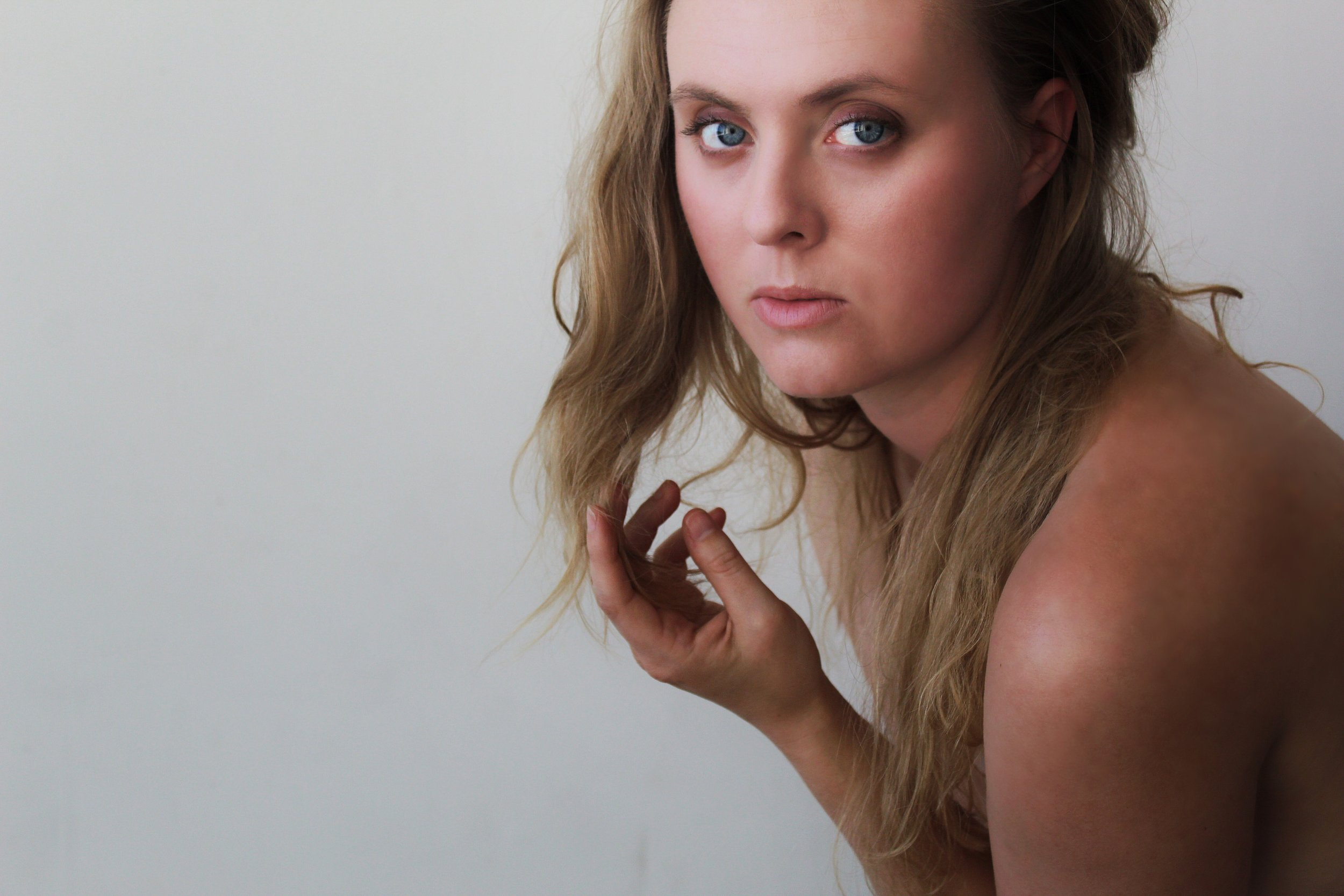 embody-sensual-photography-navae-lukas.jpg