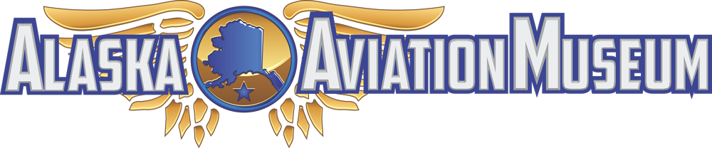 AK Aviation Museum logo.png